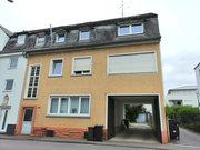 Wohnung zur Miete 4 Zimmer in Trier - Ref. 6455959