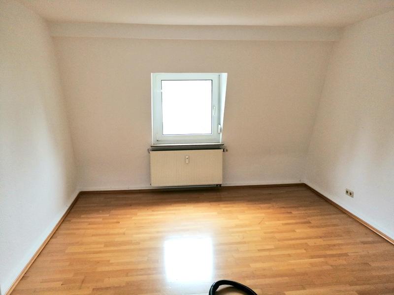 wohnung mieten 4 zimmer 93 m² trier foto 7