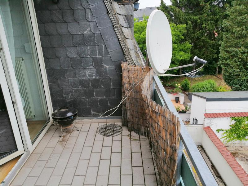 wohnung mieten 4 zimmer 93 m² trier foto 3