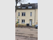 Apartment for rent 2 rooms in Trier - Ref. 7115415