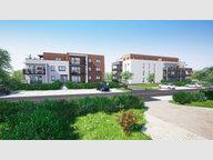Appartement à vendre F2 à Talange - Réf. 5874327