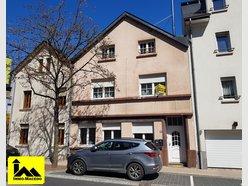 Duplex for sale 4 bedrooms in Diekirch - Ref. 6402711