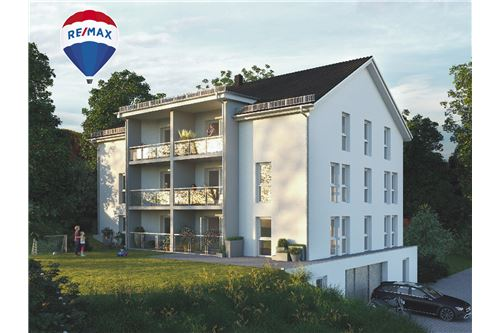 apartment for buy 3 rooms 80 m² saarburg photo 1