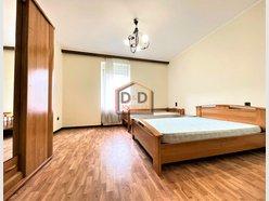 Appartement à louer 3 Chambres à Niederkorn - Réf. 7193239