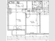 Appartement à louer 1 Chambre à Differdange - Réf. 6275735