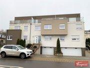 Haus zur Miete 5 Zimmer in Luxembourg-Cessange - Ref. 6620055
