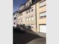 Apartment for sale 1 bedroom in Esch-sur-Alzette - Ref. 5116823