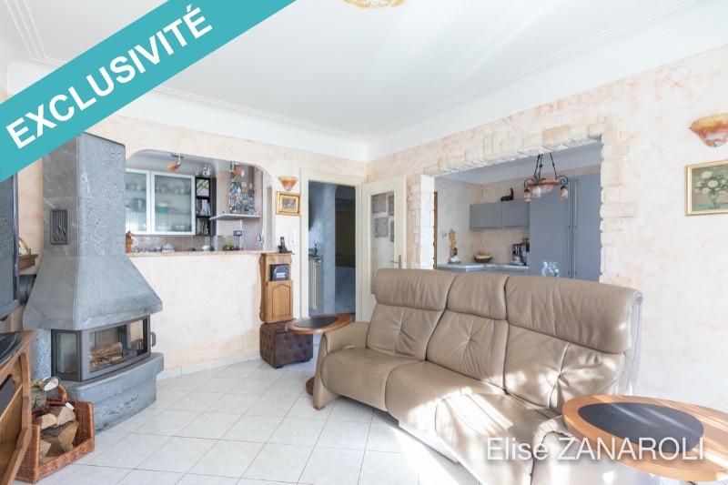 acheter maison 5 pièces 108 m² hettange-grande photo 5