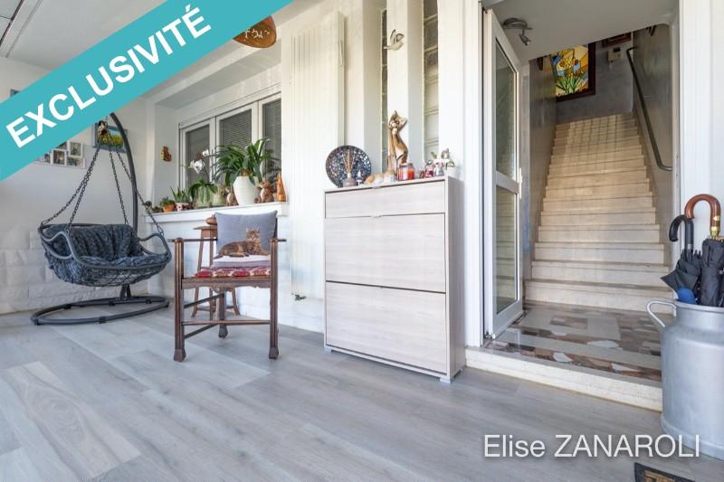 acheter maison 5 pièces 108 m² hettange-grande photo 4