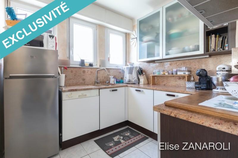 acheter maison 5 pièces 108 m² hettange-grande photo 7
