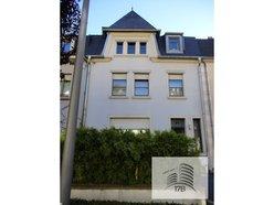 Maison à vendre 3 Chambres à Differdange - Réf. 6038423