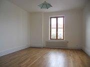 Appartement à louer F4 à Leyr - Réf. 5653399