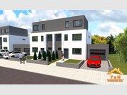 Maison jumelée à vendre 4 Chambres à Wolwelange - Réf. 6382487