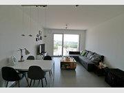 Appartement à louer 1 Chambre à Luxembourg-Belair - Réf. 6448023