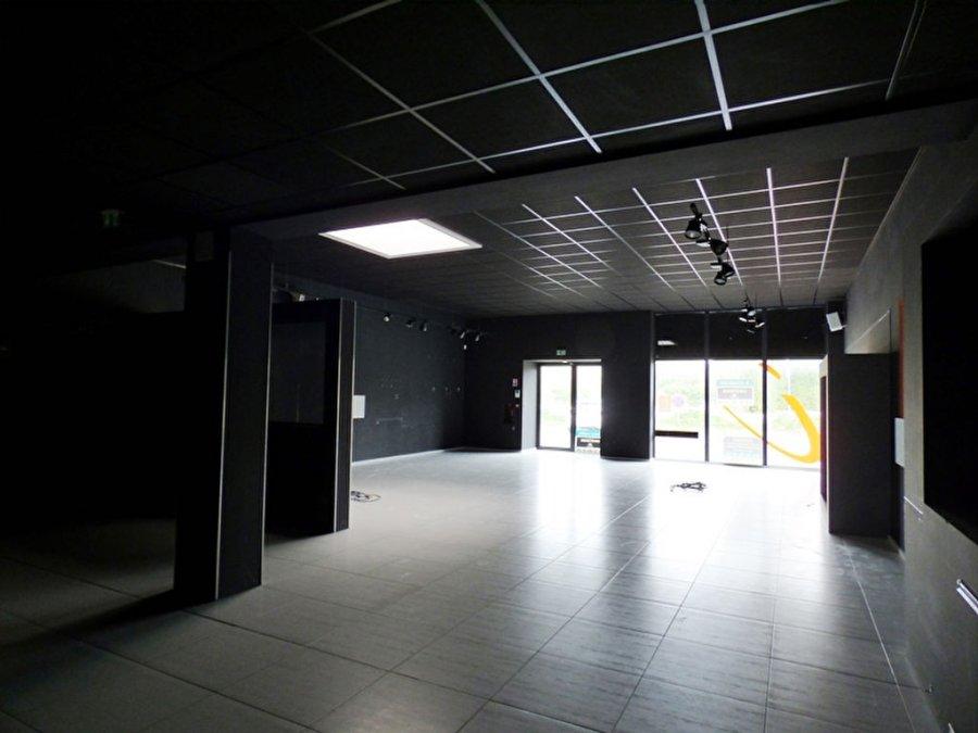 acheter local commercial 0 pièce 218 m² saint-gilles-croix-de-vie photo 5