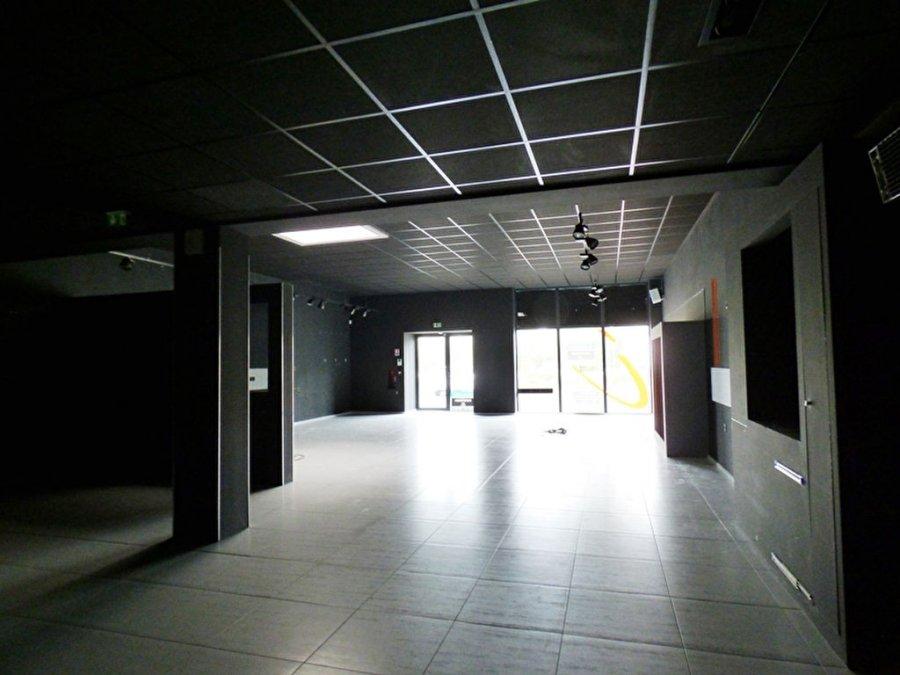 acheter local commercial 0 pièce 218 m² saint-gilles-croix-de-vie photo 4