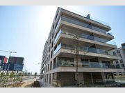 Garage - Parking for rent in Luxembourg-Gasperich - Ref. 6521751
