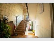 Fonds de Commerce à vendre à Mondorf-Les-Bains - Réf. 6718359
