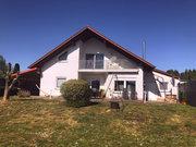 Einfamilienhaus zum Kauf 6 Zimmer in Losheim - Ref. 6783895