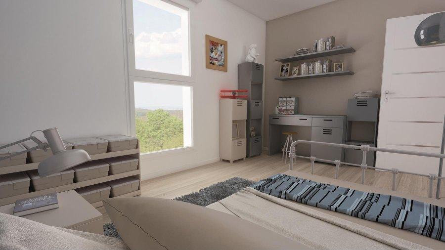 acheter maison 4 pièces 82 m² besné photo 3