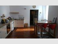 Appartement à louer F2 à Nancy - Réf. 4776855