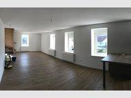 Appartement à louer F5 à Montauville - Réf. 6615959