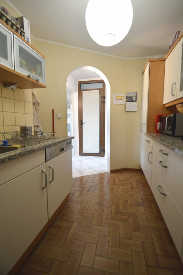 acheter appartement 2 chambres 70 m² ehlerange photo 3