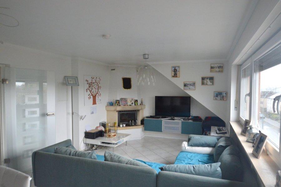 acheter appartement 2 chambres 70 m² ehlerange photo 1