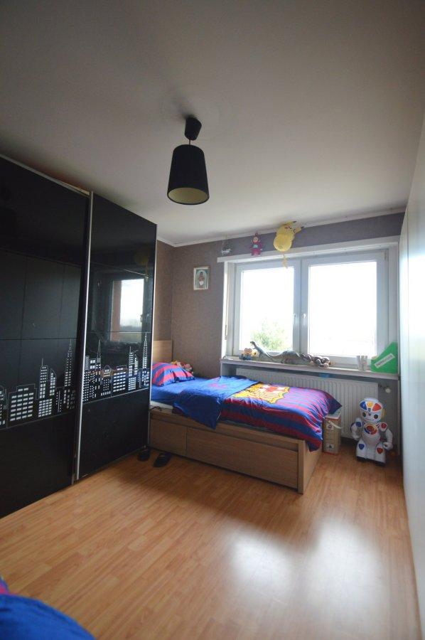 acheter appartement 2 chambres 70 m² ehlerange photo 5