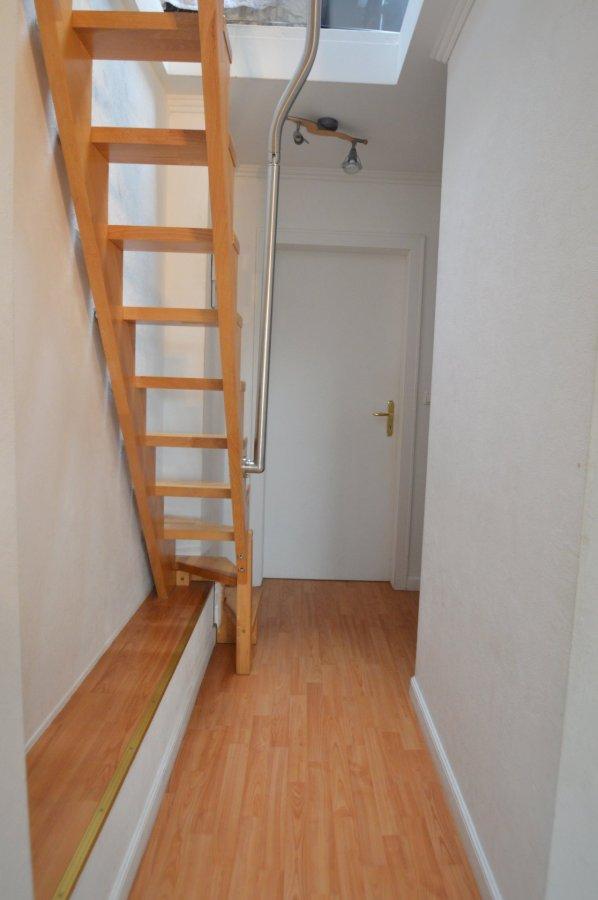 acheter appartement 2 chambres 70 m² ehlerange photo 7