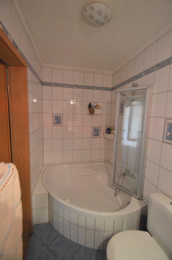acheter appartement 2 chambres 70 m² ehlerange photo 6