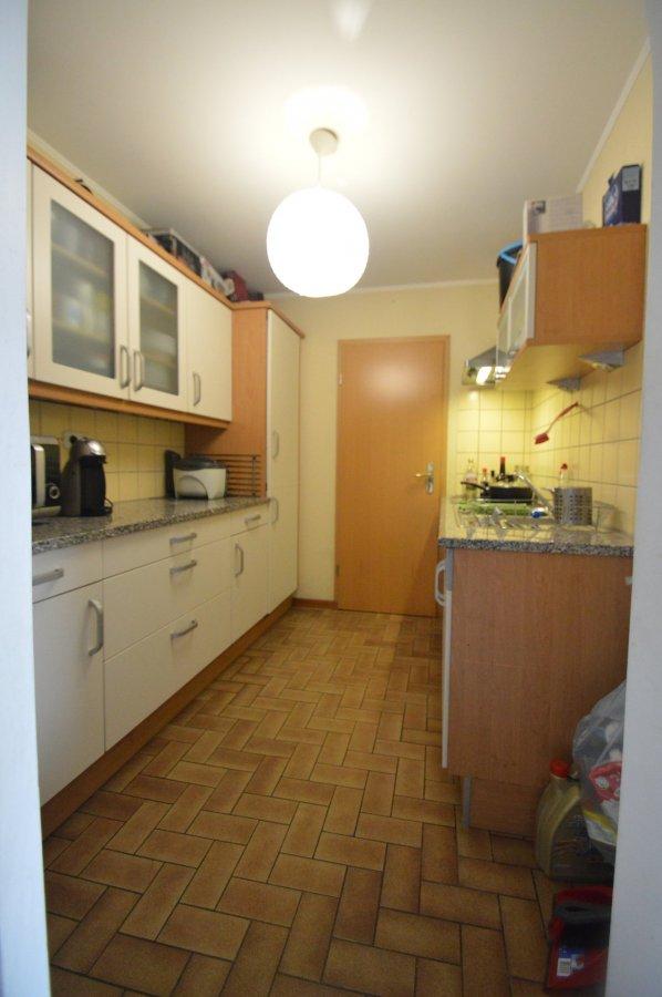 acheter appartement 2 chambres 70 m² ehlerange photo 2