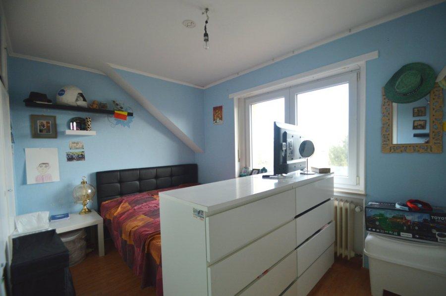 acheter appartement 2 chambres 70 m² ehlerange photo 4