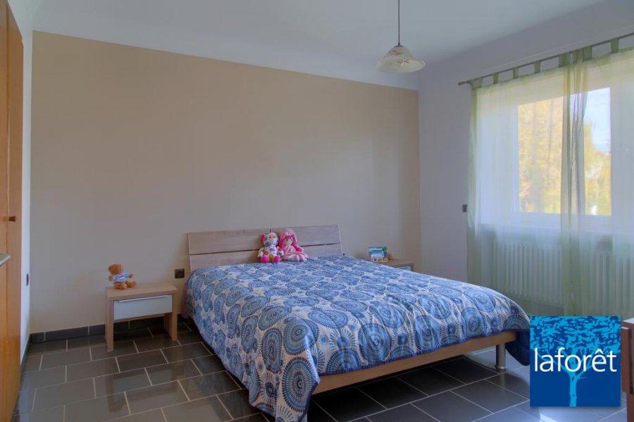 einfamilienhaus kaufen 3 schlafzimmer 160 m² belvaux foto 7