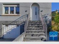 Einfamilienhaus zum Kauf 3 Zimmer in Belvaux - Ref. 6091671