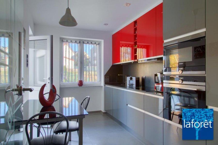 einfamilienhaus kaufen 3 schlafzimmer 160 m² belvaux foto 3