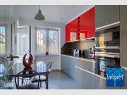 Maison individuelle à vendre 3 Chambres à Belvaux - Réf. 6091671