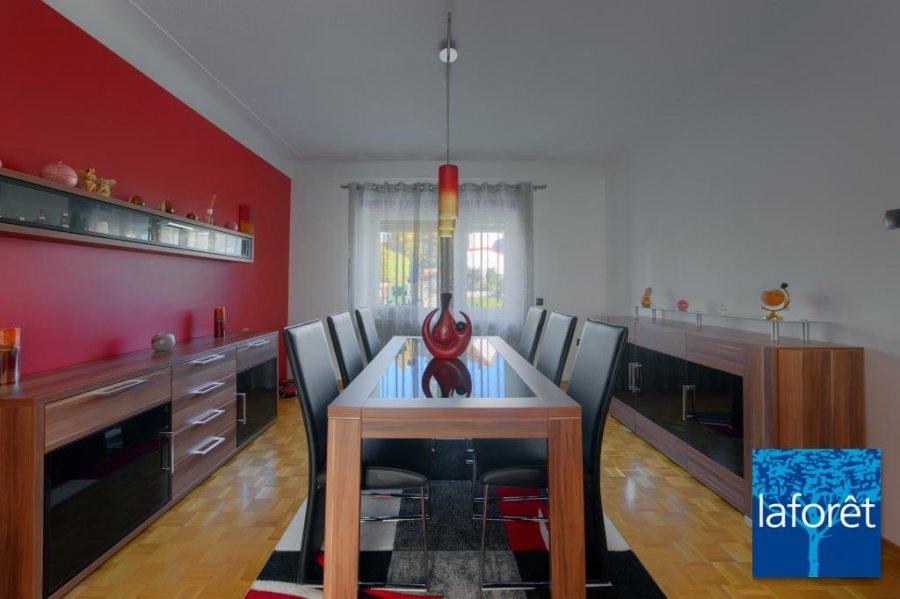 einfamilienhaus kaufen 3 schlafzimmer 160 m² belvaux foto 4