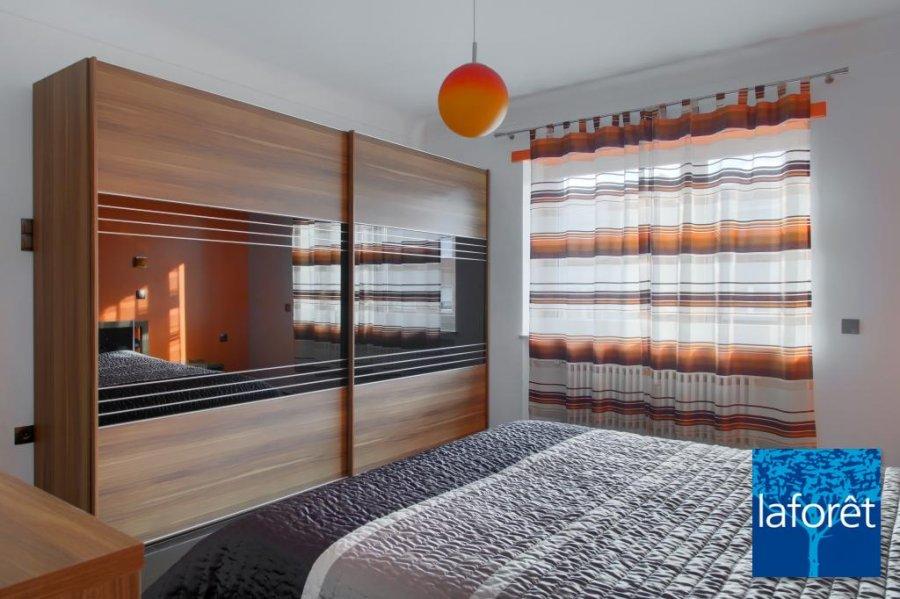 einfamilienhaus kaufen 3 schlafzimmer 160 m² belvaux foto 6