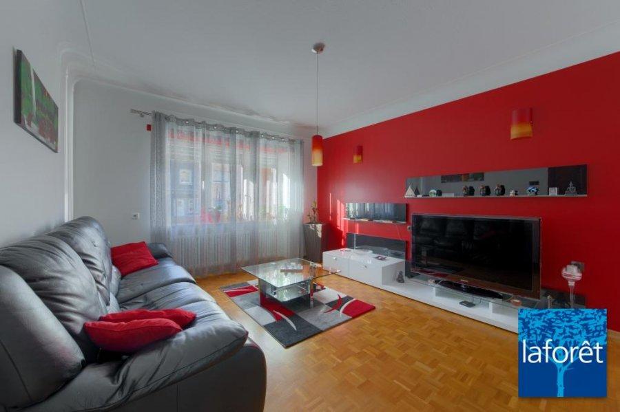 einfamilienhaus kaufen 3 schlafzimmer 160 m² belvaux foto 5
