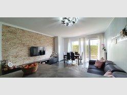 Wohnung zum Kauf 2 Zimmer in Niederkorn - Ref. 6947991