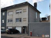 Appartement à vendre 2 Chambres à Niederkorn - Réf. 6165655
