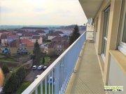 Appartement à vendre 3 Chambres à Longwy - Réf. 5182615