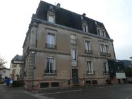 Appartement à vendre F1 à Saint-Dié-des-Vosges - Réf. 6104215