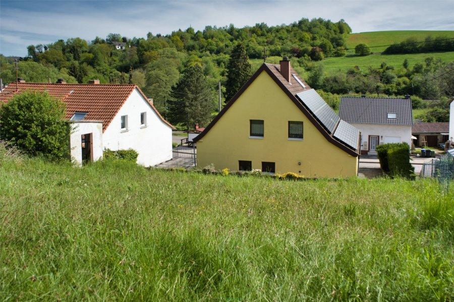 haus kaufen 5 zimmer 150 m² lebach foto 6