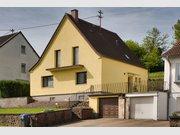 Haus zum Kauf 5 Zimmer in Lebach - Ref. 6579351