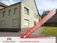 House for sale 5 rooms in Trier - Ref. 7107735