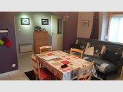 Appartement à vendre F3 à La Bresse - Réf. 6587543