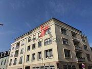Appartement à louer 3 Chambres à Diekirch - Réf. 7120023