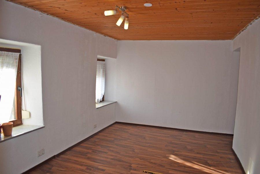 haus kaufen 3 zimmer 110 m² tawern foto 6